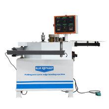 Folding Arm Edge Banding Machine for MDF Laminate