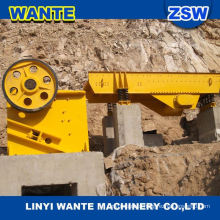 the most Cost-effective hot sale small coal vibrating feeder for sale