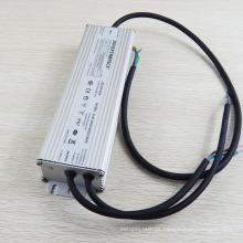 NOVO e de alta qualidade INVENTRONICS LED driver 200 W dimmable led driver
