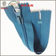 Nylon Garments Lock Pin (#5)