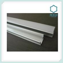 Perfil de alumínio Led LED Strip