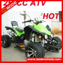 250CC ATV QUAD (MC-386)