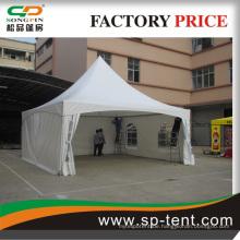 Schönes Festzelt-Hochzeitsfest-Zelt für Messe-Veranstaltungen