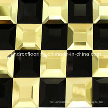 Mosaic Tile Diamond Mirror Mosaic (HD042)