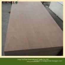 Торф для фанеры из древесины лиственных пород