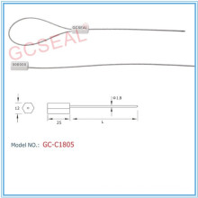Tirez le câble étanche Seal (GC-C1805)