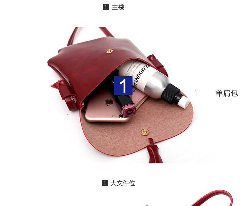 lady hand bags l13011 (39)