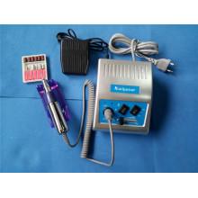 Elektrische Maniküre-Nagelbohrmaschine