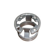 Customized Stainless Steel Lost Wax casting Precision Casting stainless Steel Parts