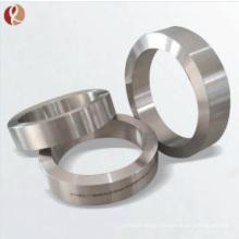 Good Quality 99.6% Pure Titanium Ring in China
