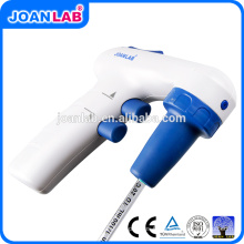 JOAN Lab Electronic Pipette Controller Machine