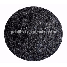 Factory Hot Sale Activated Carbon