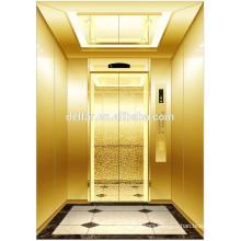 Passenger elevator cheap and economic from Delfar