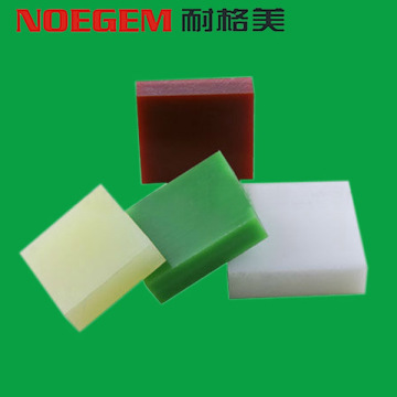 Colorful Polypropylene plastic sheet