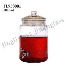 Viele Designs verfügbar 13 Ml Nail Polish Bottle