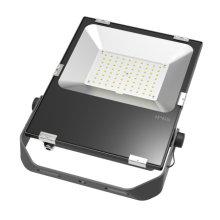 Luz de inundación sin conductor del poder más elevado 80W LED del diseño 2017 profesional