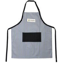Shop Painter Art apron for adults