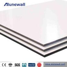 La conception fraîche 4 * 8feet panneau de décoration en aluminium panneau panneaux cnc grille