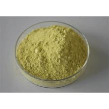 Extracto de ñame de alta calidad