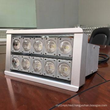 High Brightness LED High Bay Light Module Design 100-720W Optional