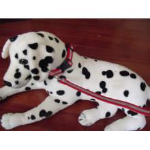 Produtos reflexivos com acessórios para animais de estimação