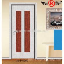 JK-PU9201 2015 New Design PU Door