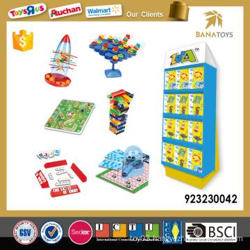 Funny play game toy for kid