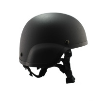Antibullet cheap price Military Army Kevlar Aramid NIJ IIIA 0101.06 Bulletproof Helmet