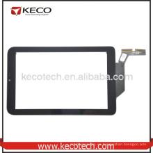 Nueva pantalla táctil del digitizador para Acer Iconia W3-810
