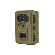 BG-526 Army Green Hunting Trail Camera