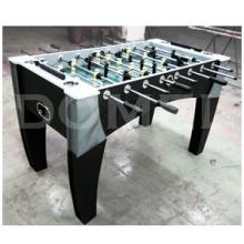 Mesa de fútbol (DST5D05)