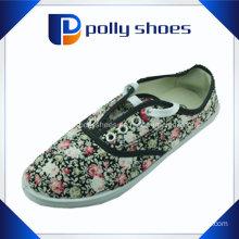 2016 Cheap Factory Price Sport Cheap Women Athletic Shoe