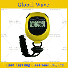 Gw-39 OEM Multifunctional Stopwatch for Gym and Sport Use