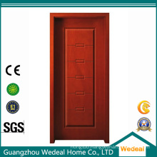 Customize PVC Interior Doors with Various Styles