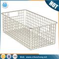 Artesanatos 300 cestas de arame de aço inoxidável 304 316 de 200 mícrons micron para o armazenamento