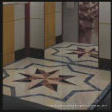 Isuzu Cheap and High Quality Passenger Elevator
