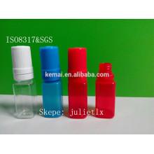 10мл e-жидкость сока сигареты бутылки