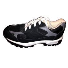 Обувь для безопасности