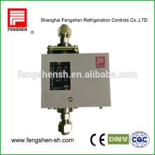 FSD2CE FENSHEN Differential pressure control