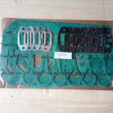 Weichai 226 Diesel Engine Parts Gasket Set