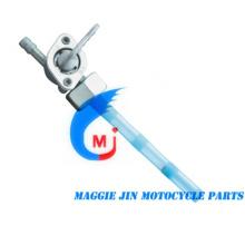 Motorradteil Motorrad Kraftstoffhahn für Jh70
