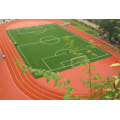 Asphal Cement PU Klebebinder Adhesive Courts Sportbelag Athletic Running Track