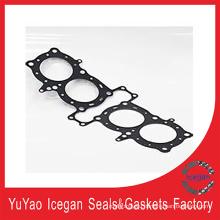 Cylinder Gasket/Gasket Set/Steam Cylinder Shim Block Ig093