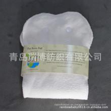 """""""Toalla Terry"""" Bum Pad-Bum Productos para el pañal del bebé"""