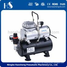 Compresor de aire de pistones AS189