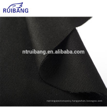 high quality air filter material Active carbon fiber fabric price