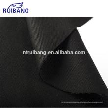 material de filtro de ar de alta qualidade preço de tecido de fibra de carbono ativo