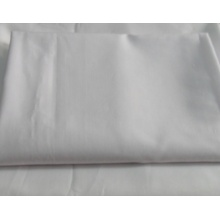 TC65/35 white pocketing fabric