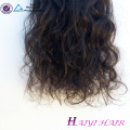Unprocessed Natural Wave Raw Brazilian Hair