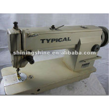 professional supply used industrial treadle sewing machine